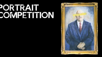 Portrait Competition